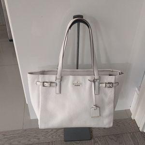 Kate Spade genuine leather bag 🌼🌼🌼🍀🍀
